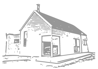 muckle roe chapel